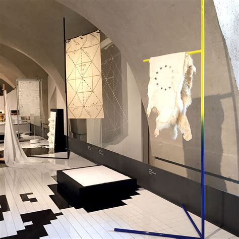 design milk london ldf16 37 countries interpret utopia design milk