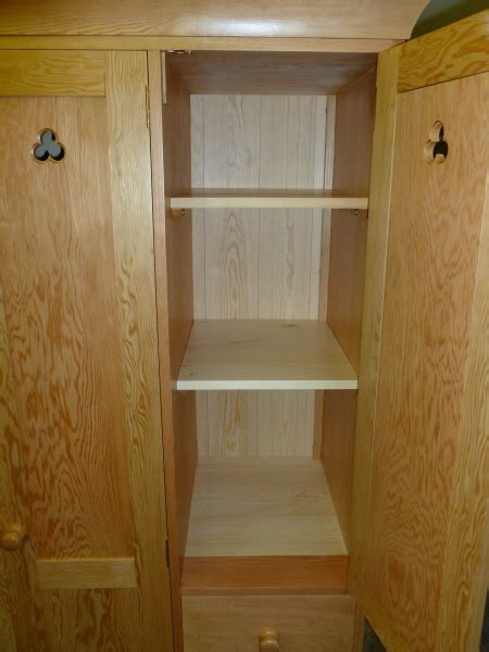 douglas fir kitchen cabinets douglas fir kitchen cabinet
