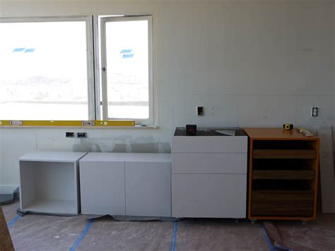 another word for kitchen cabinets another milestone kitchen cabinets revealed foghill