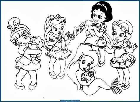 imagenes para colorear princesas de disney resultado de imagen para dibujos para pintar de princesas