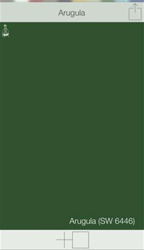 1000 images about front door color ideas on front door colors app and front door