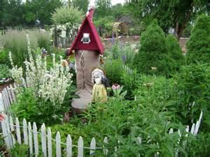 Childrens Garden Ideas Prairie S Garden Ideas Galore In The Idea Garden