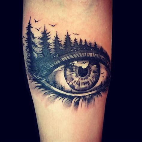 hart and huntington tattoo vegas las vegas tattoos hart huntington co las vegas