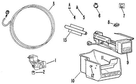 maker m1 sa8868 wiring diagram maker electrical