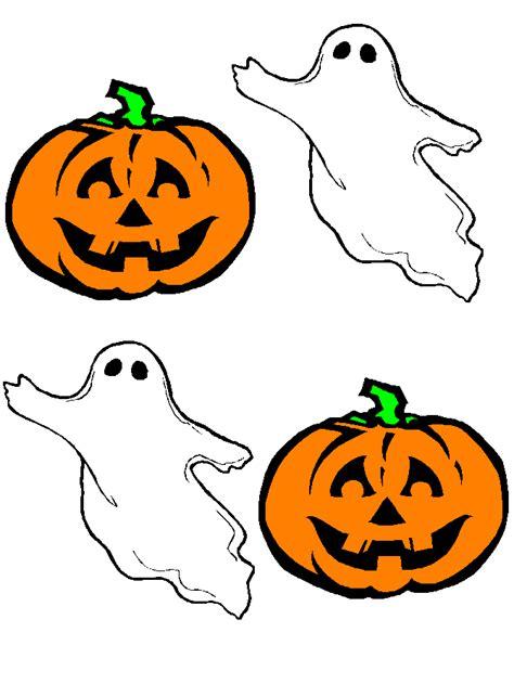 imagenes de halloween en español cierra la ventana cuando termines de imprimir