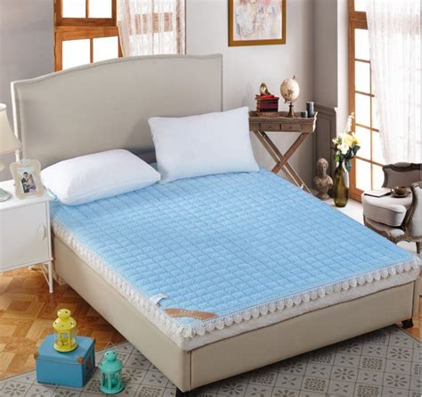 twin bed cost compare prices on furniture twin bed online shopping buy