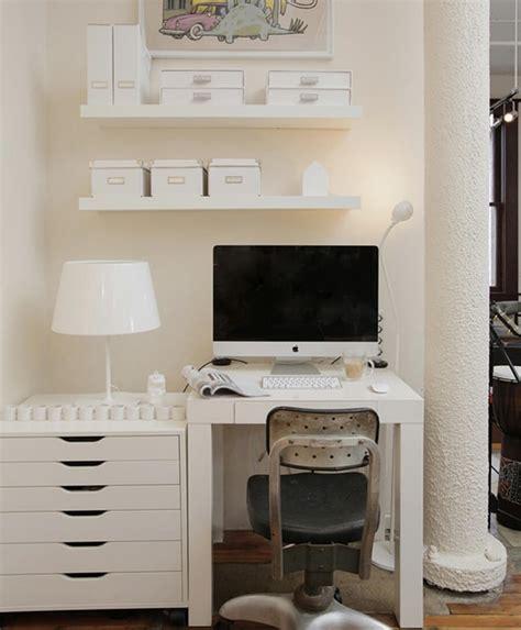 Sarah J Home Decor by Home Office Pequeno 21 Brilhantes Dicas 50 Fotos