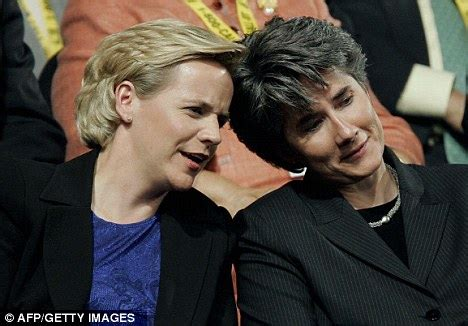 mary cheney marries longtime partner heather poe in