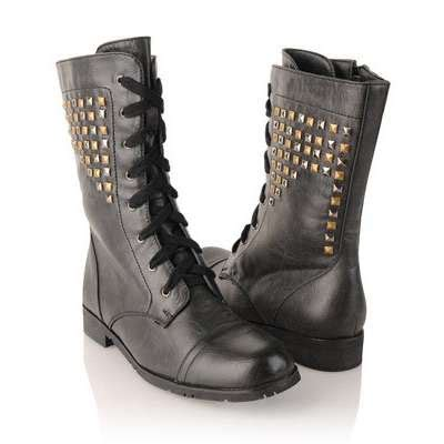 combat boots for fashion of fashion fashion boots photos