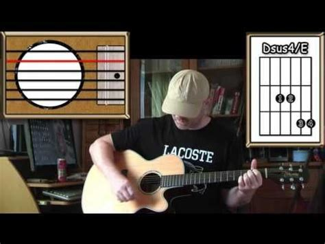 tutorial guitar the man who can t be moved best 25 acoustic guitar tattoo ideas on pinterest