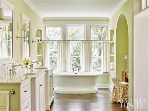 bathroom trends 2018 luxury bath trends 2018 bath of the year contest winners