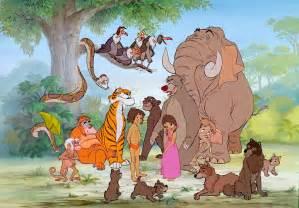gallery gt mowgli jungle book wallpapers