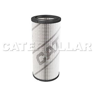 Cat Air 110 110 6326 engine air filter cat 174 parts store