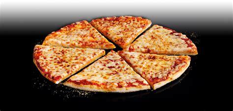 domino pizza wrexham margherita pizza hut restaurants