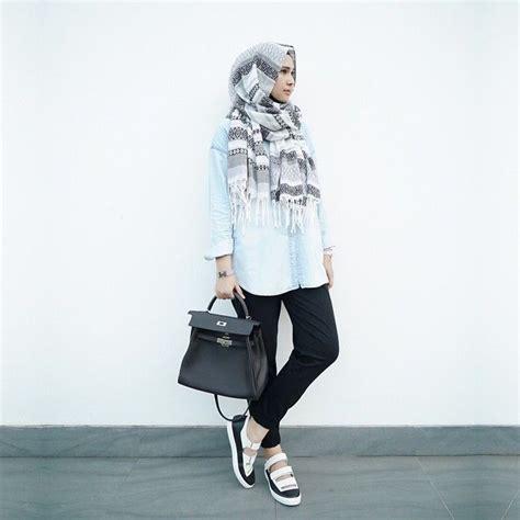 Tiara Maxy Dress Ak Pakaian Wanita Muslim Navy Cw0j 3825 Best Images About I Style On