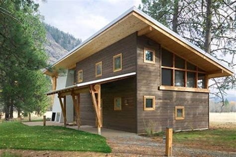 cabin ideas design small wooden house architecture design cabin ideas