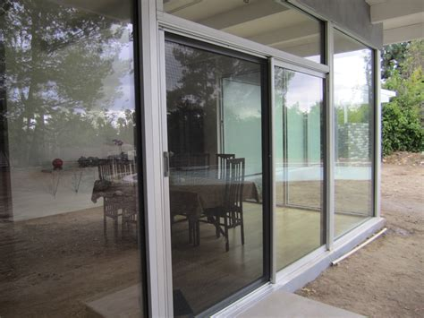 pella patio door with modern pella sliding glass doors
