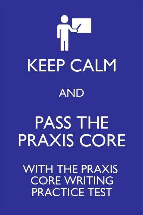Fein Ixl Zweite Klasse In Mathe Praxis Fotos - Gemischte Übungen ...
