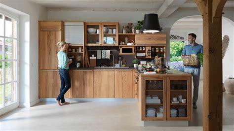 rondo cuisine cuisine rondo la cuisine ch 234 tre classique en bois