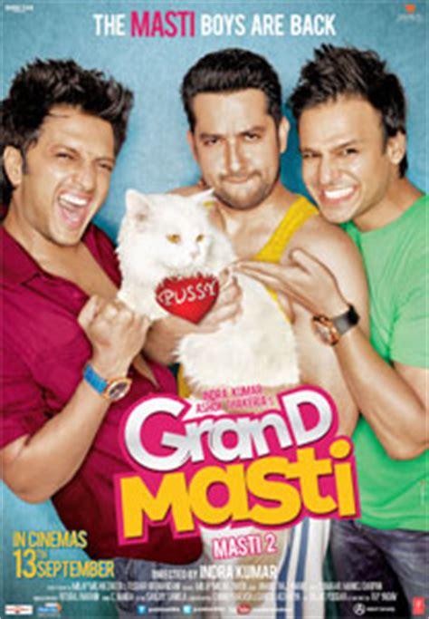Watch Grand Masti 2013 Full Movie Grand Masti 2013 Hindilinks4u Watch Online Hindi Movies