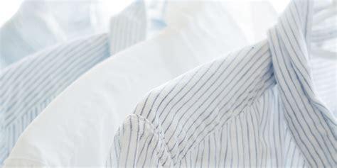 guardar ropa en el trastero 191 c 243 mo guardar en un trastero la ropa de verano