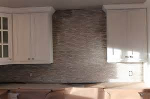 limestone kitchen backsplash limestone mosaic kitchen backsplash in fort collins