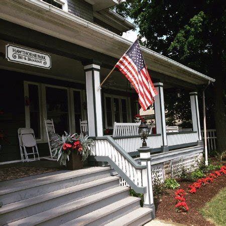 hawthorne park bed and breakfast hawthorne park bed and breakfast updated 2017 prices b