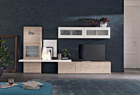 arredo soggiorno moderno arredamento soggiorno arredamento zona giorno e salotto
