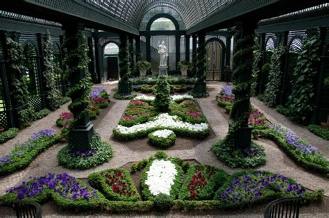 landscaping ideas for a italian garden flair