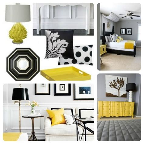interior design collage evenings doesn t homes emerald interiors