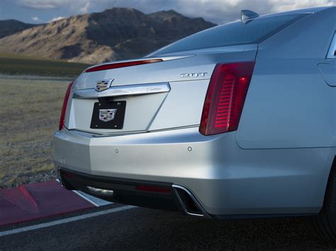 2017 Cadillac Cts Specs by 2017 Cadillac Cts Sedan Info Specs Pictures More Gm