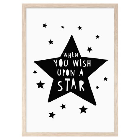 Wish Upon A by When You Wish Upon A Mini Learners