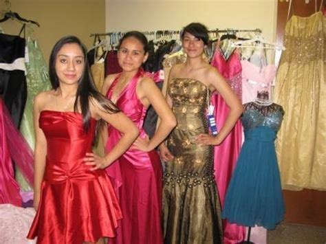 Prom Dress Giveaway 2015 - prom dress giveaway offers students unique boutique experience south gate ca patch