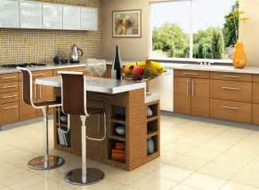 small kitchen island islands with seating couchable