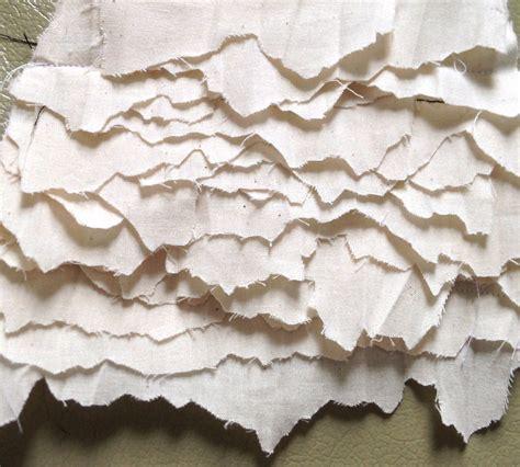 upholstery tutorials image gallery fabric manipulation