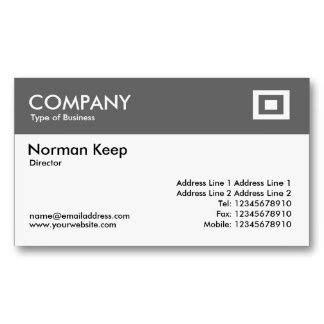 Clear Business Card Template 15 best square business cards images on