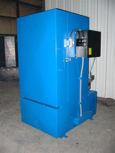 spray cabinet parts washer spray washer cabinet