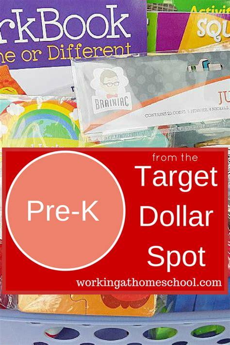 target dollar spot the life of faith mommy moments 158
