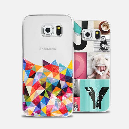Casing One Plus 5 Chelsea Newww Custom custom your own for galaxy s6 edge casetify