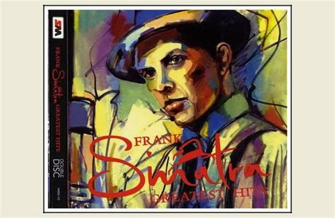 frank sinatra best of torrent frank sinatra greatest hits compilations
