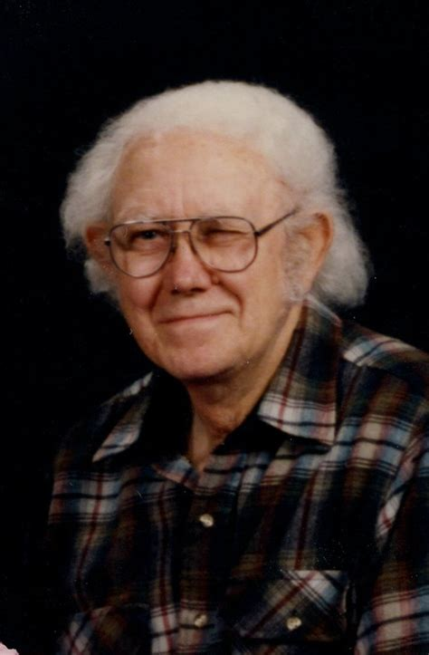 obituary of garnett allison welcome to seaver brown