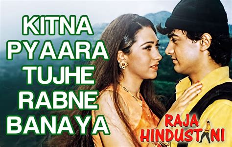 download mp3 from raja hindustani raja hindustani i jukebox i full album songs i aamir khan