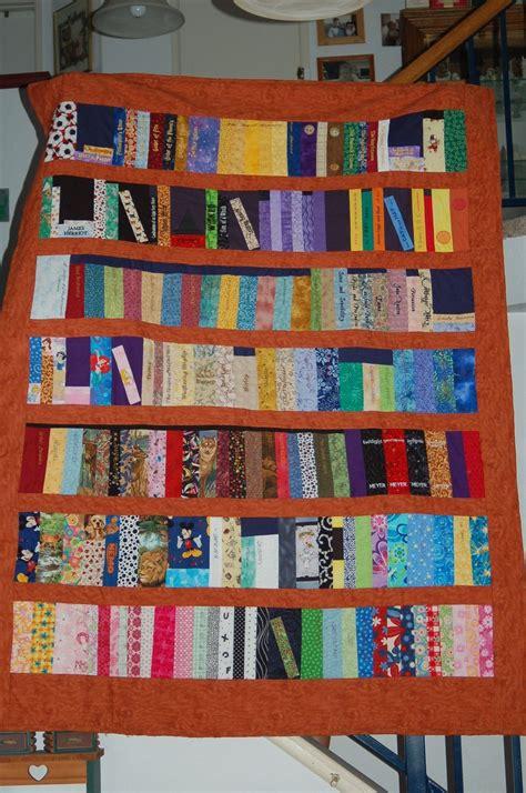 bookcasequiltpatternfree bookshelf quilt bookcase