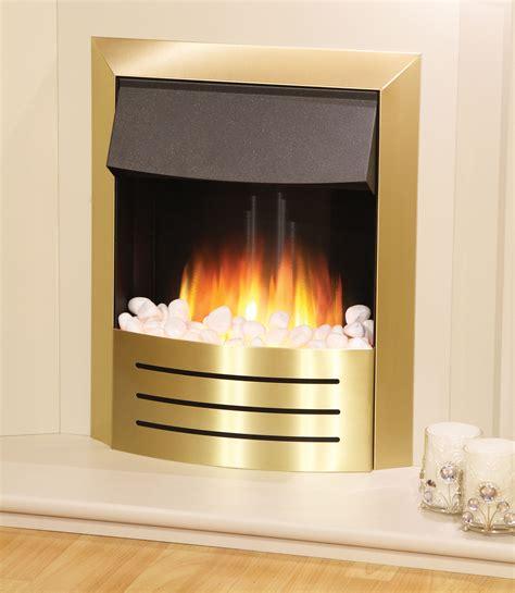 yara flamerite superior fireplaces