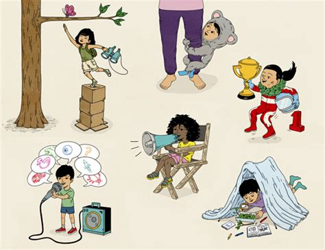 juegos recreativos para padres con sus ni 209 os educacion el lado l 250 dico el desarrollo del juego para explorar los