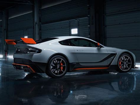 Cheapest Aston Martin Model by 10 Cheapest Most Affordable Supercars Autobytel