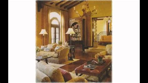 v r interior decors tuscan style home decor