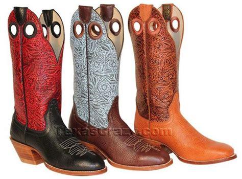 womens custom cowboy boots texascrazy boot store