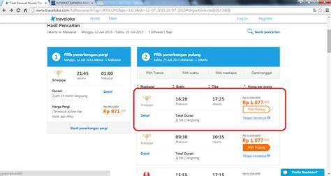airasia traveloka traveloka tiket pesawat murah berlibur ke bali murah