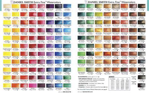 bedliner paint colors herculiner colors bed liner paint colors images